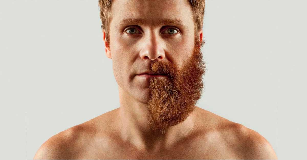 Cuánto tarda en crecer la barba – DejarseBarba.com – Dejarse Barba 06d6b5d2fe84